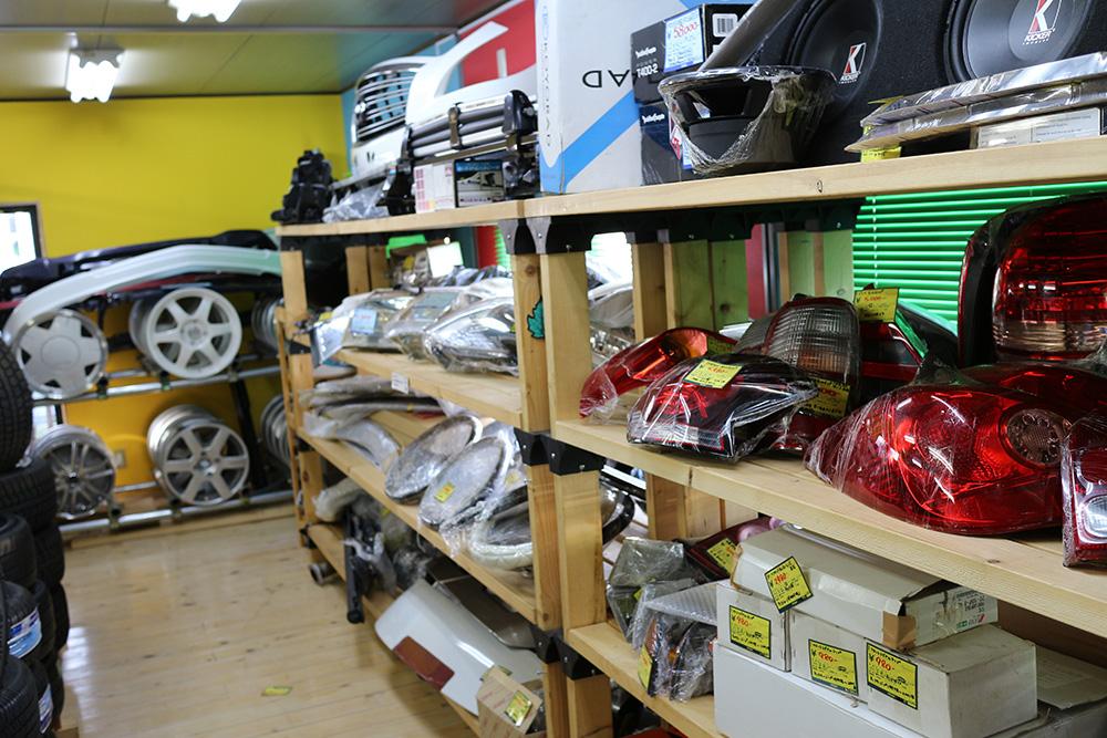garageoption_buy-01